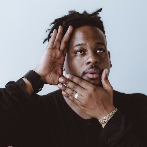 CB129: Open Mike Eagle Has An Answer