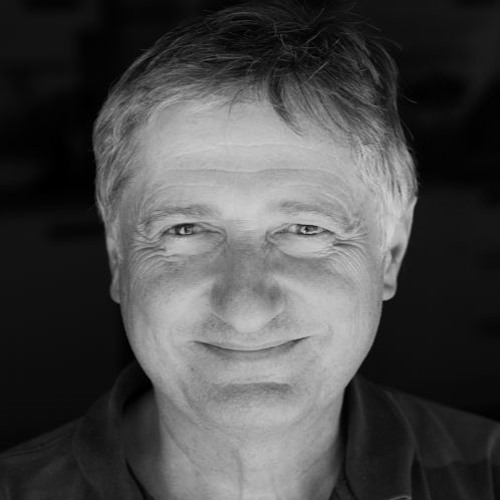 Ep. 51 Monty Waldin interviews Paolo De Marchi (Isole e Olena Winery) part 2