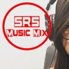 %e2%99%ab ft  m i m e   mia khalifa by srs music mix