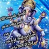 GALI KA GANESH NEW SONG [VINAYAKA CHAVETHI SPL MIX ] BY DJ CHINTU NYK