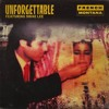 French Montana - Unforgettable (Feat. Swae Lee) (Cover)