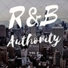 R&B AUTHORITY VOLUME FOUR