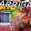 Arriba! (Original Mix)