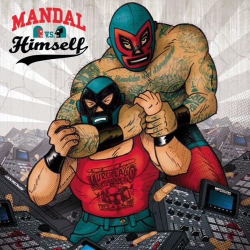 """Mandal vs Himself"" EP"