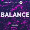 EKTARA RADIO 008: BALANCE By Jopanda