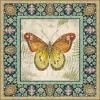 Marshmallow Mondays 008 - Guest Mix: Jonna (City Fly, Shadeleaf) mp3