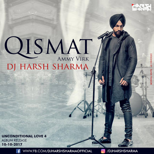 Dj Punjab Singa One Man: DJ HARSH SHARMA (Download Link