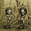 Naheul'tribe ( Extrait Live Shakuntala )