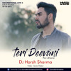 DJ HARSH SHARMA & Pav Dharia (Download link in Description)