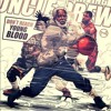 Download Uncle Drew Mp3