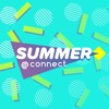 E6 - SUMMER @ CONNECT Series - I LOVE HER DAWG... (Pastor Emy Vazquez)