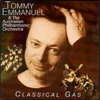 Classical Gas - Tommy Emmanuel