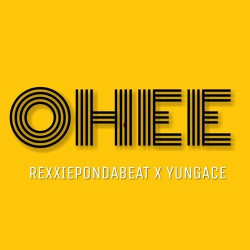 OHEE (ft. YUNGACE)