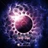 Ekahal - 3rd Eye mp3