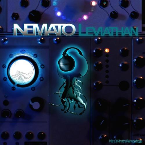 Nemato- Game On