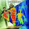 HORIZON, BOOK 1: HORIZON by Scott Westerfeld - Audiobook Excerpt