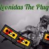 Leonidas The Plug