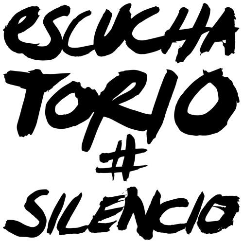 Spot Escuchatorio Silencio