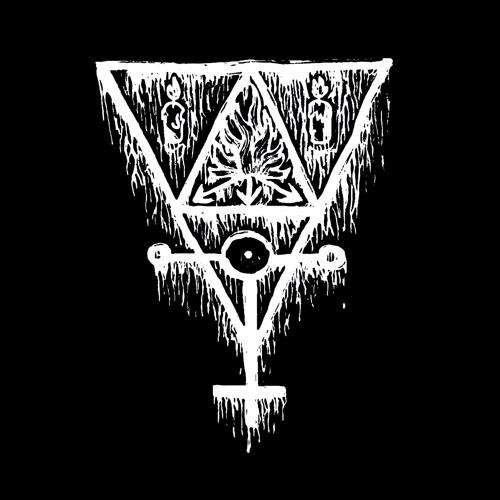 VOËMMR (Por) - VIII [2017]