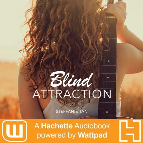 BLIND ATTRACTION: PART 1 by Steffanie Tan Read by Jeannie Tirado - Audiobook Excerpt