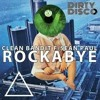ROCKABYE - BEST Cover - HIT!