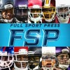 Episode 184: 2017 NFL Top 7 Series Part IV: Cornerbacks and Safeties- 8/28/2017