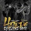 J.Alvarez Ft Almighty - Haters Remix - Dj Elias Mix
