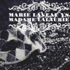 EPISODE 33 - Marie Laveau vs. Madame Lalaure