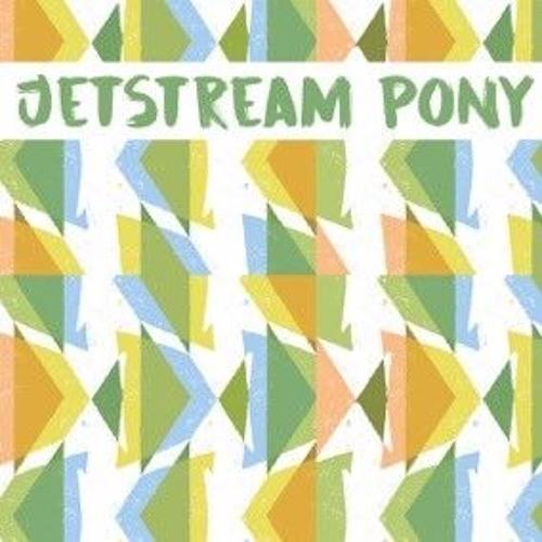 Jetstream Pony Like You Less Had Enough By Jetstream