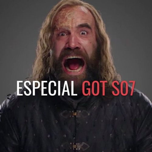 Especial: Opiniones del final de temporada de Game of Thrones