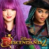 Descendants 2 - Ways To Be Wicked & What's My Name Mashup