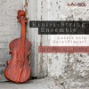Kinisis String Ensemble