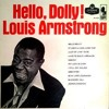 Louis Armstrong- Hello Dolly (Cover)
