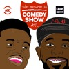 Live from Greenville Comedy Zone Pt. 2 | Ep. 94