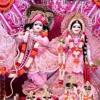 Vaishnava Song -Radha Krishna Prana Mora