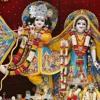 Vaishnava Song -Radha - Krshna - Prana - Mora