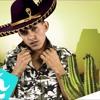 Mc Fioti - Mexiku (Lux Zaylar Rework)