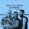 Walk On Water - Thirty Seconds To Mars (SVMBRG Remix) [Out Now]