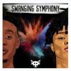 Download Swanging Symphony (Rae Sremmurd X Clean Bandit) Mp3
