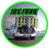 Set Dj Piu Atura ou Surta 2 [OFICIAL] @JDSFUNK