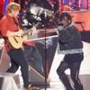 Lil Uzi Vert & Ed Sheeran - XO TOUR Llif3 (Remix)