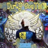 Dirty South - Zack Prod. By DROK mp3
