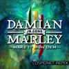 Skrillex & Damian Marley - Make it Bun Dem (Cosmonet Tribute)