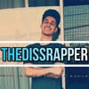 Diss God Team 10 And Jake Paul Diss Track Thedissrapper Mp3