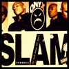ONYX - Slam (Ference 4x4 Remix) - short preview -