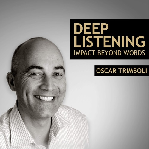 000 Deep Listening