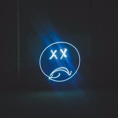 A Star...(Produced By Jacarí)