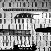 Martin Garrix & Brooks - Byte (NUGGET Remix)