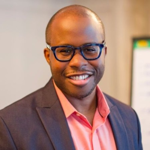 #ThrivingMindfully Podcast: Meet Mindful Techie CEO Meico Marquette Whitlock