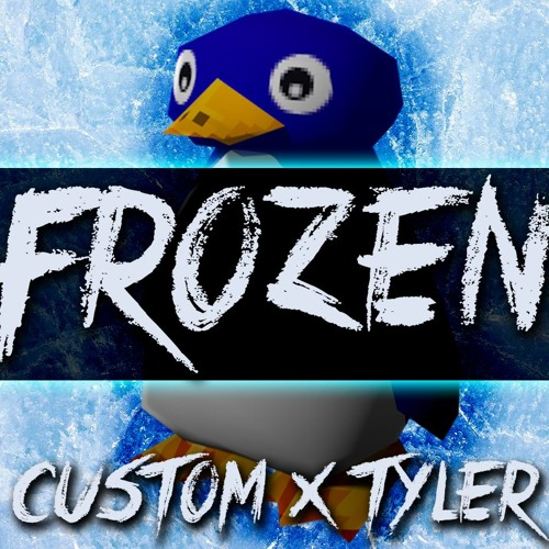 Frozen (feat. Tyler)